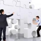 Formación para empresas